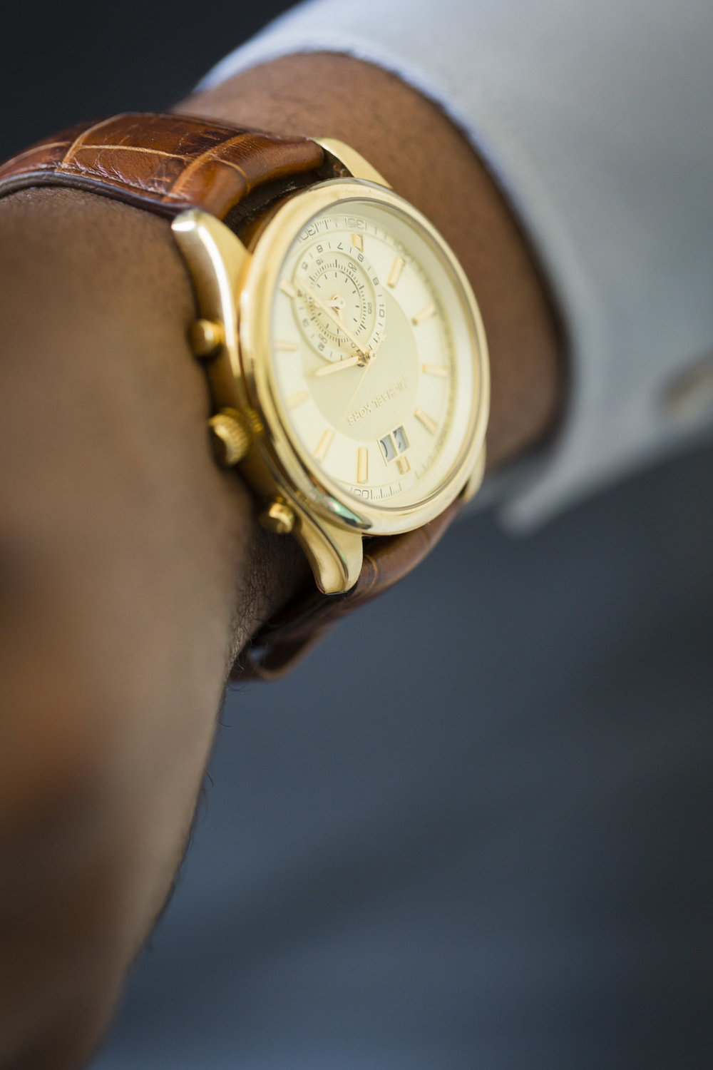groom-michael-kors-gold-watch-1.jpg