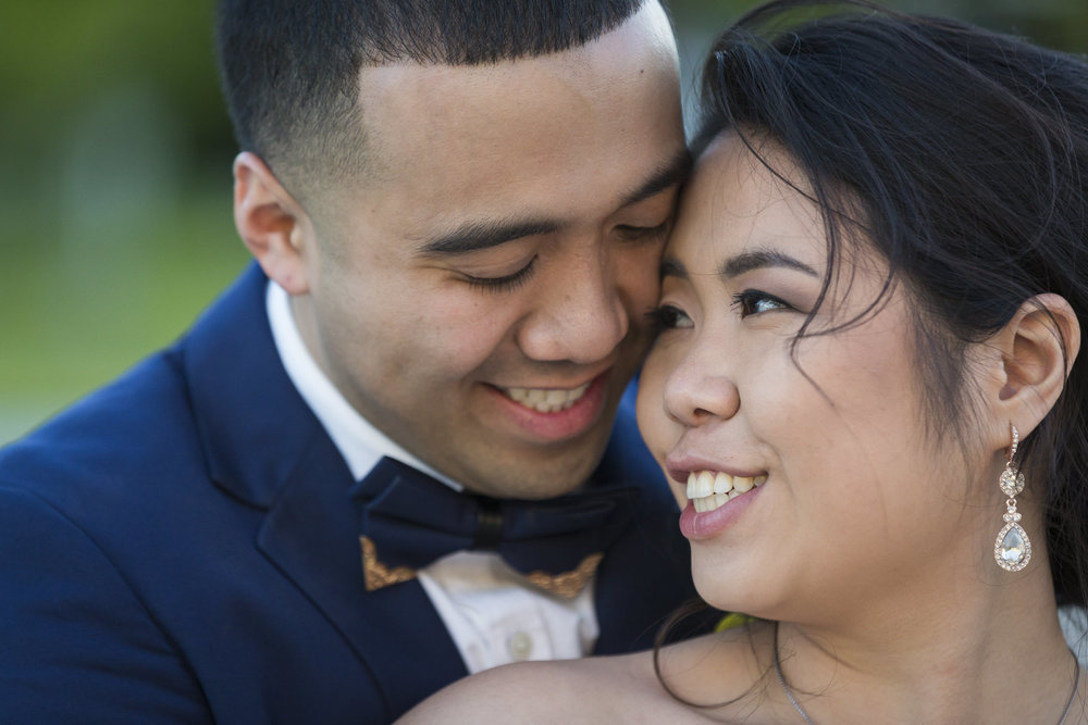 josie-carlo-couple-session-wedding-portrait-2.jpg