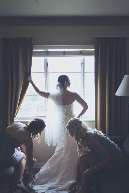 melissa-wedding-bridal-prep-1.jpg