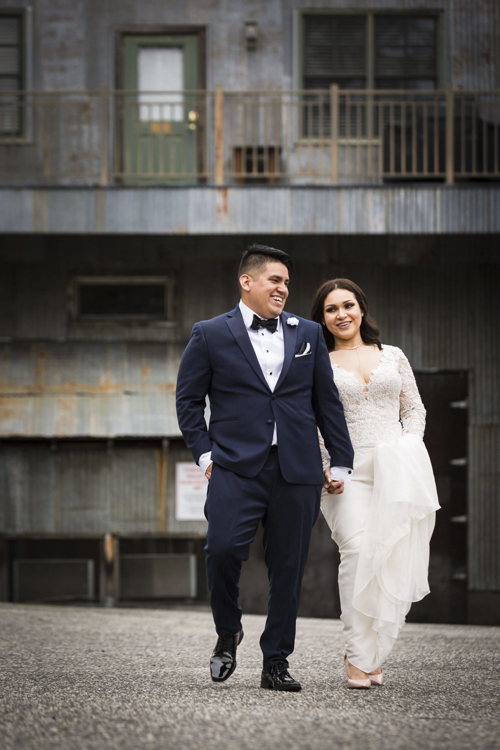 miners-foundry-wedding-couples-session-walking-bride-groom-1.jpg