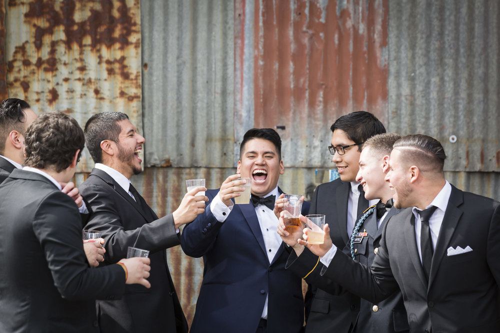 miners-foundry-wedding-party-groomsmen-toast-1.jpg