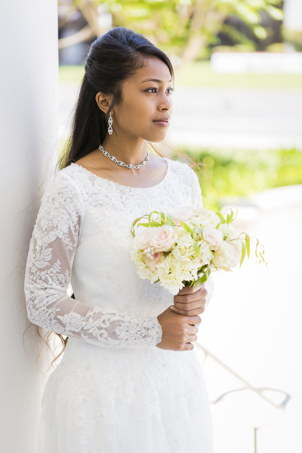 north-valley-baptist-church-wedding-bride-portrait-1.jpg