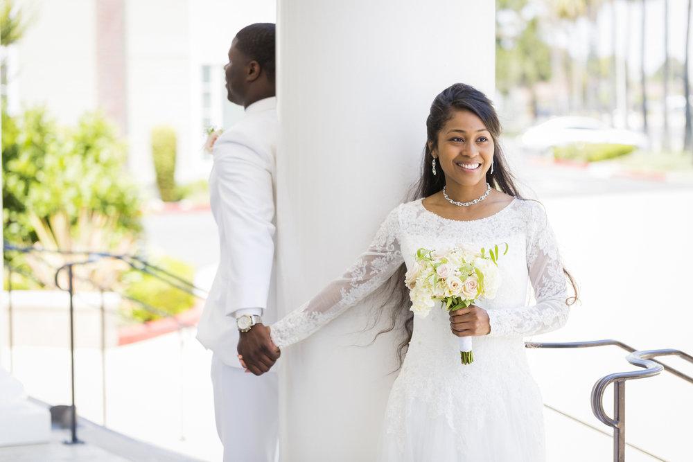 north-valley-baptist-church-wedding-first-look-bride-groom-1.jpg