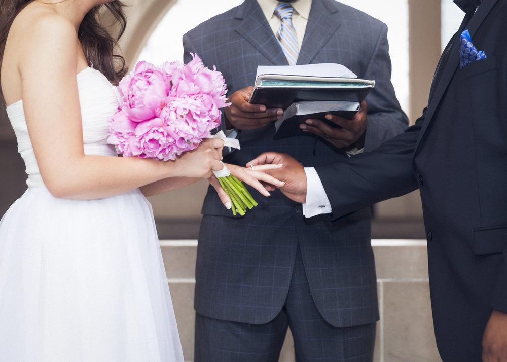 san-francisco-city-hall-wedding-ceremony-ring-exchange-1.jpg
