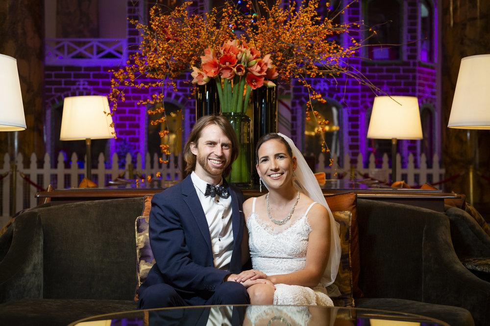 shaun-jazz-wedding-couple-session-fairmont-hotel-lobby-1.jpg