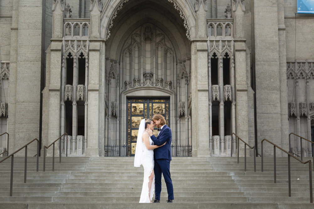 shaun-jazz-wedding-couple-session-portraits-front-church-1.jpg