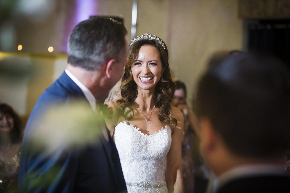 shayla-bride-smiling-at-groom-ceremony-1.jpg