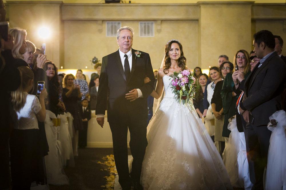 shayla-bride-walking-down-aisle-wedding-ceremony-1.jpg