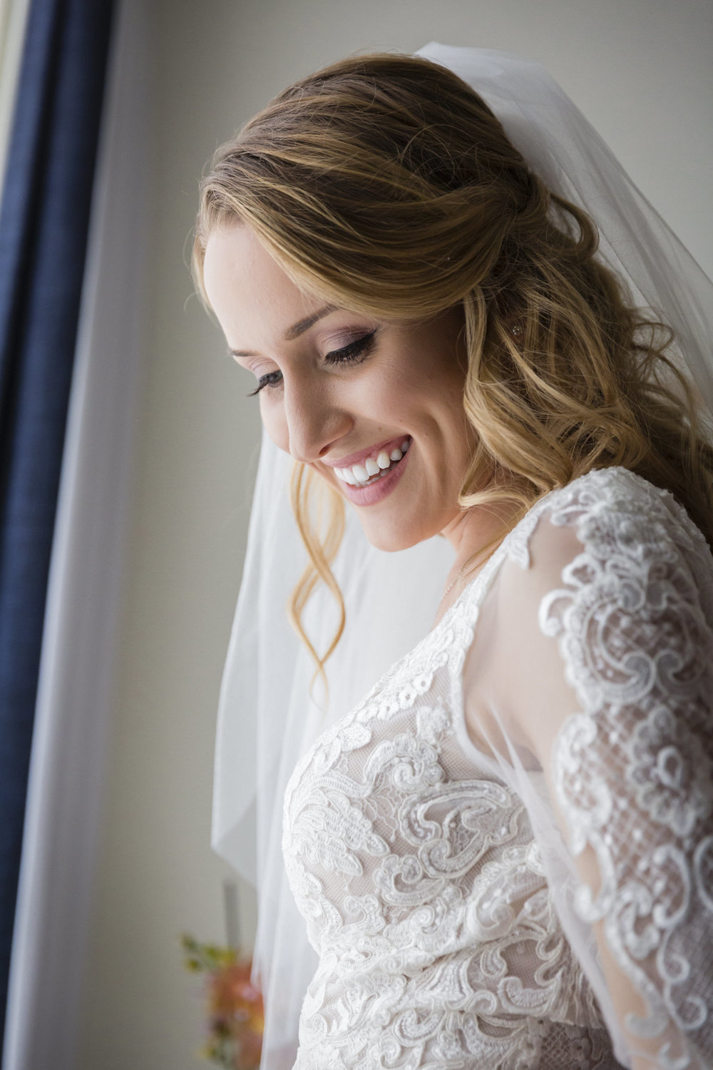 stephanie-bride-portrait-1.jpg