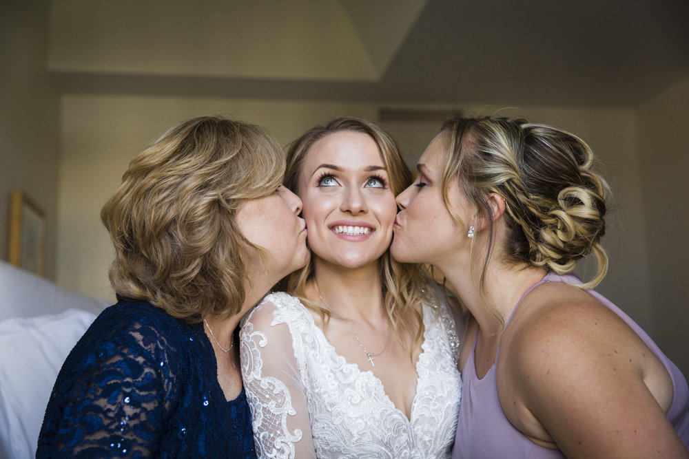 stephanie-bride-mother-of-bride-1.jpg