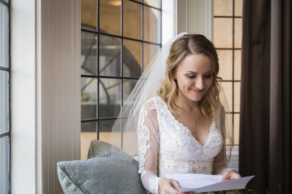 stephanie-bride-portrait-3.jpg