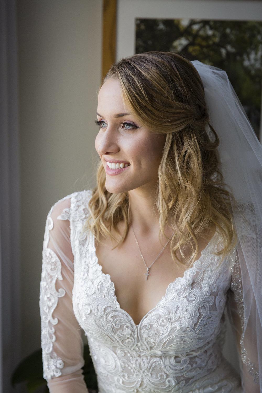 stephanie-bride-portrait-2.jpg