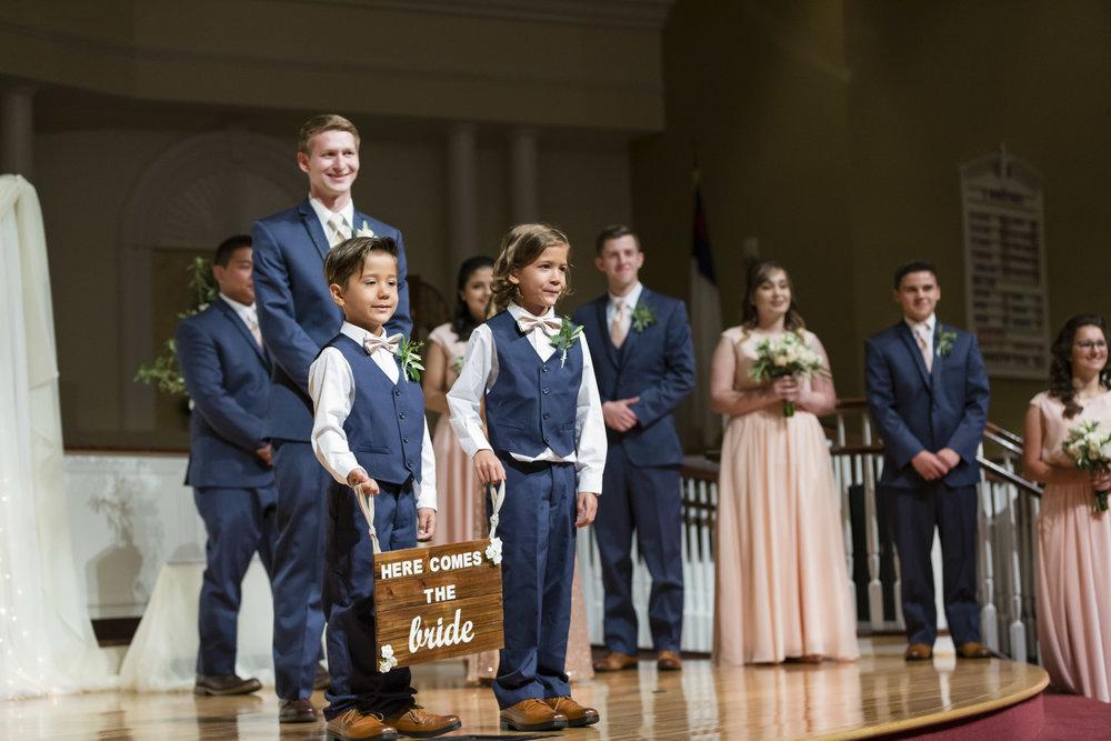 stephen-abigail-wedding-ceremony-ring-bearer-1.jpg