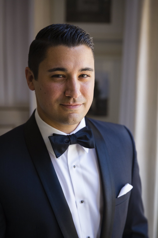 tim-groom-portrait-wedding-day-1.jpg