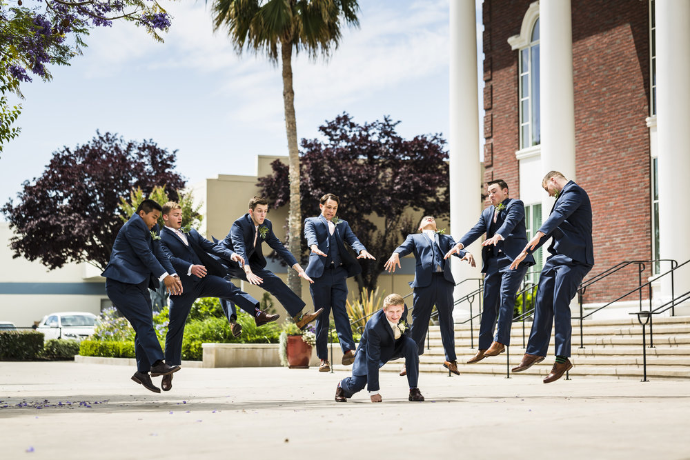 stephen-wedding-party-groomsmen-superhero-pose-1.jpg