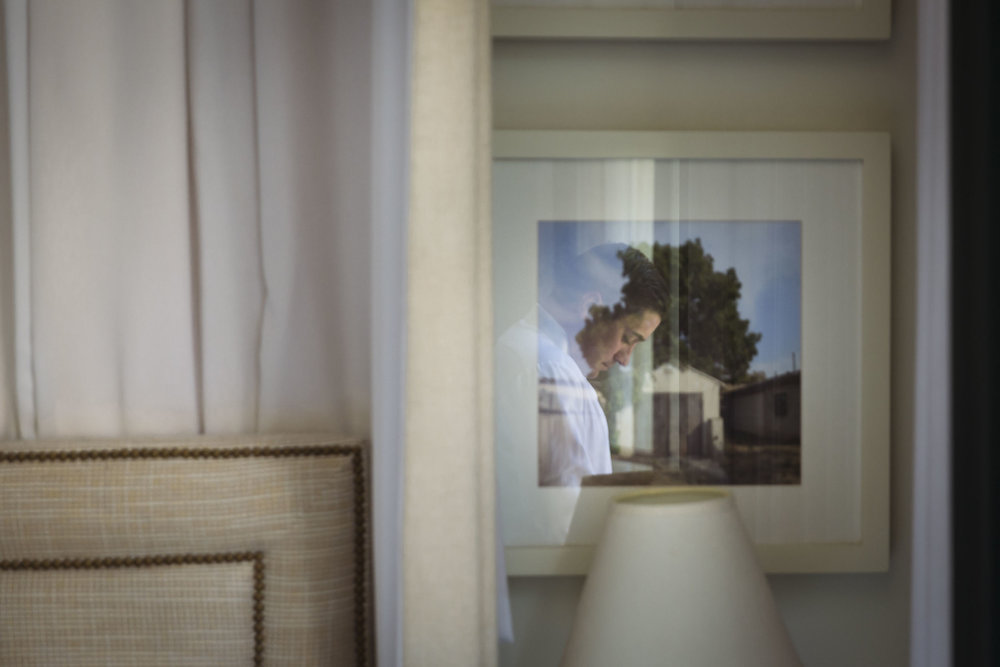tim-groom-reflection-portrait-1.jpg