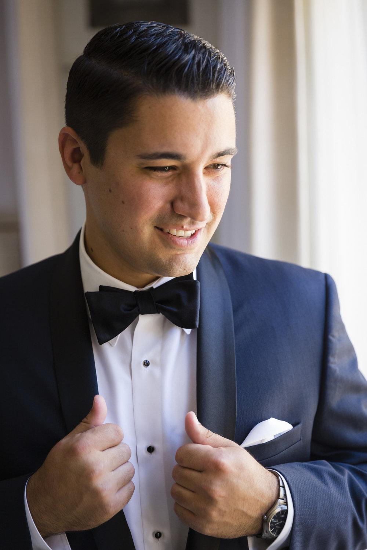 tim-groom-portrait-wedding-day-2.jpg
