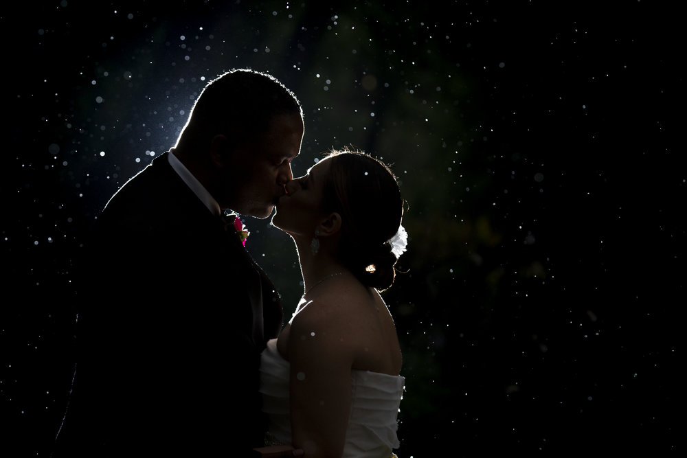tim-melissa-wedding-couples-session-rain-backflash-1.jpg