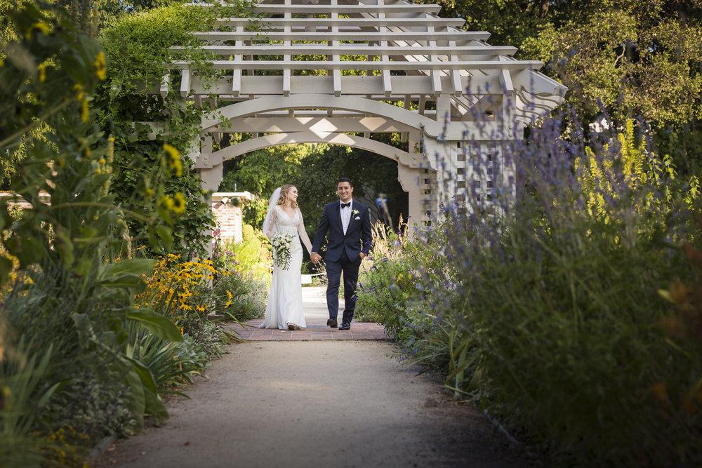 tim-stephanie-wedding-couple-session-rose-garden-1.jpg