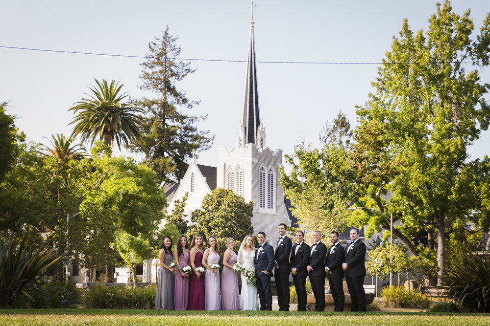 tim-stephanie-wedding-party-groomsmen-bridesmaids-church-spire-1.jpg