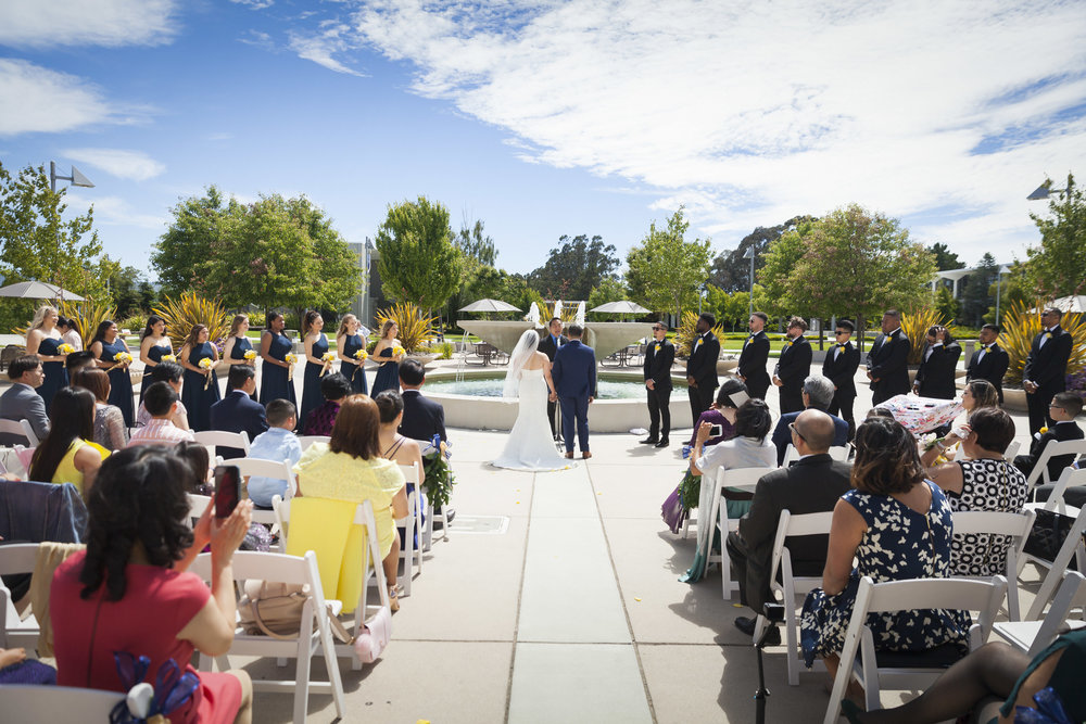wedding-ceremony-outdoor-view-josie-carlo-1.jpg