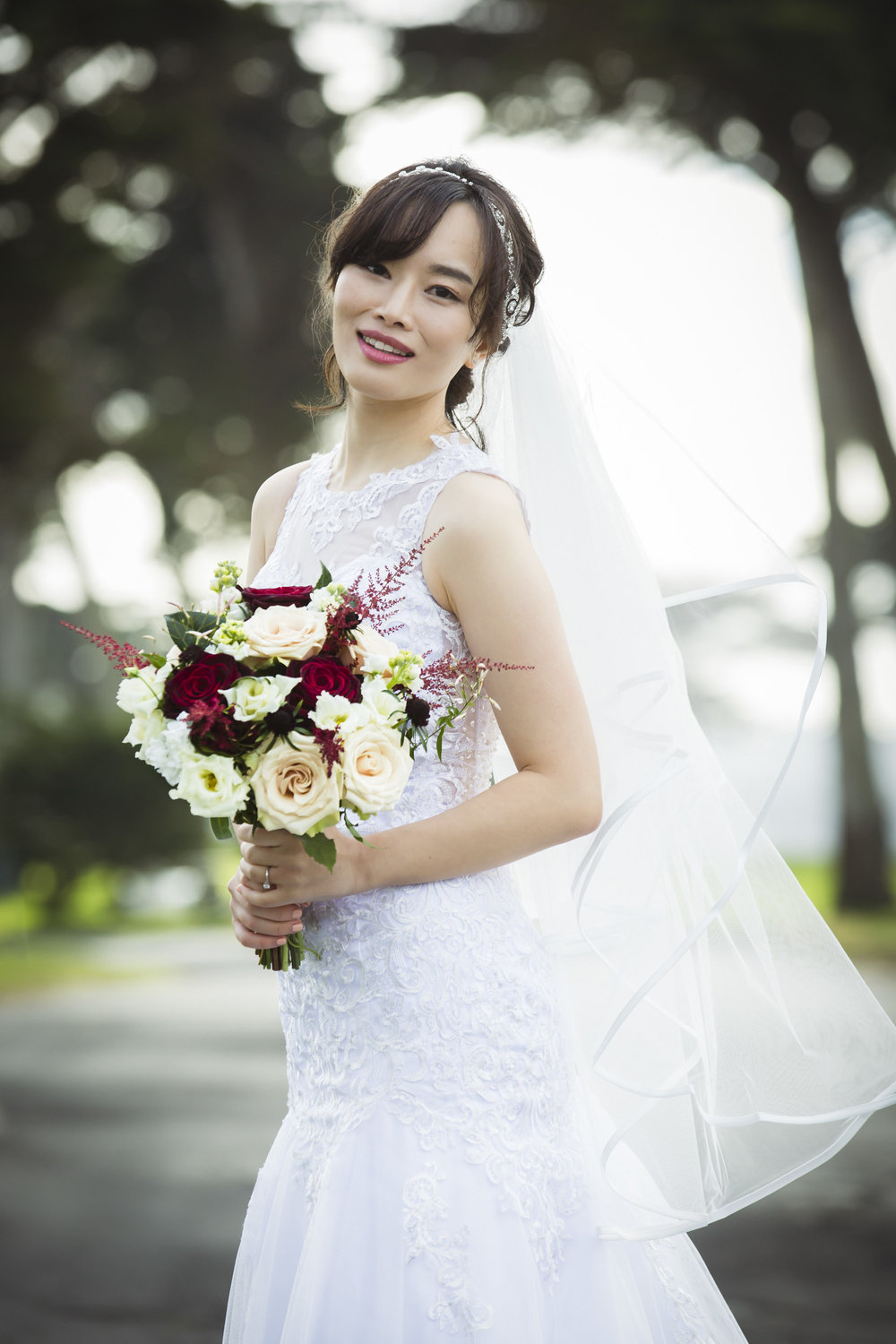 youngseon-bridal-wedding-portrait-3.jpg