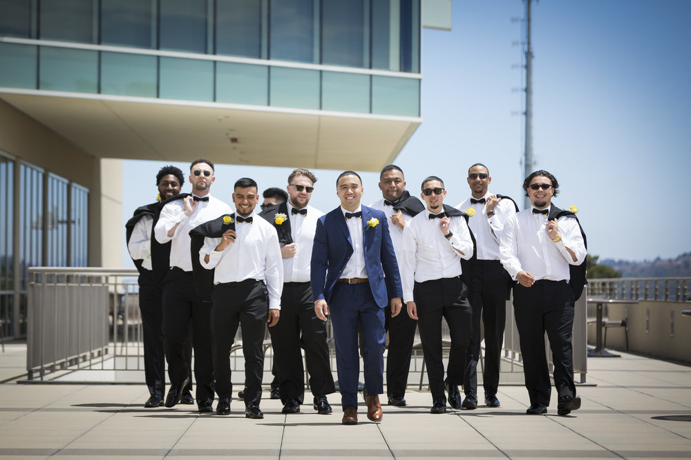 groomsmen-walking-with-groom-carlo-1.jpg