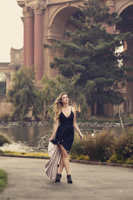 haley-fashion-shoot-palace-of-fine-arts-1.jpg