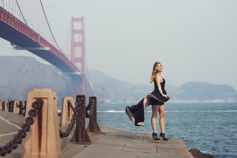 haley-fashion-shoot-fort-point-san-francisco-golden-gate-bridge-4.jpg