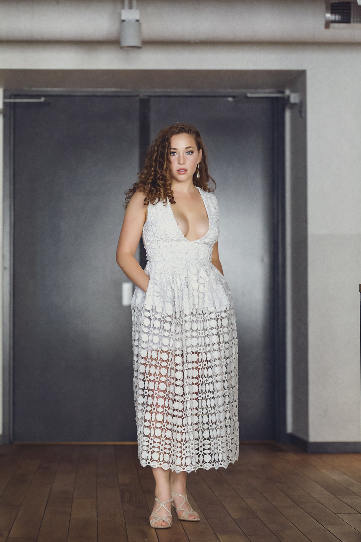 sarah-fashion-model-posing-1.jpg