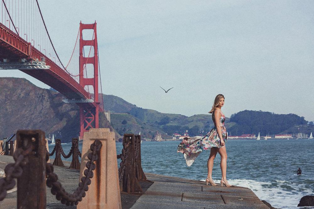 haley-fashion-shoot-fort-point-san-francisco-golden-gate-bridge-8.jpg