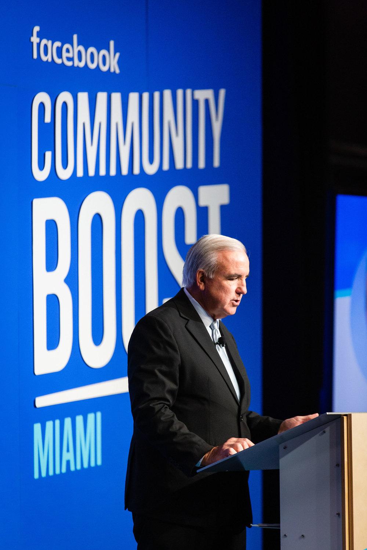 Carlos A. Giménez - Mayor of Miami-Dade County - Facebook Community Boost 1.jpg
