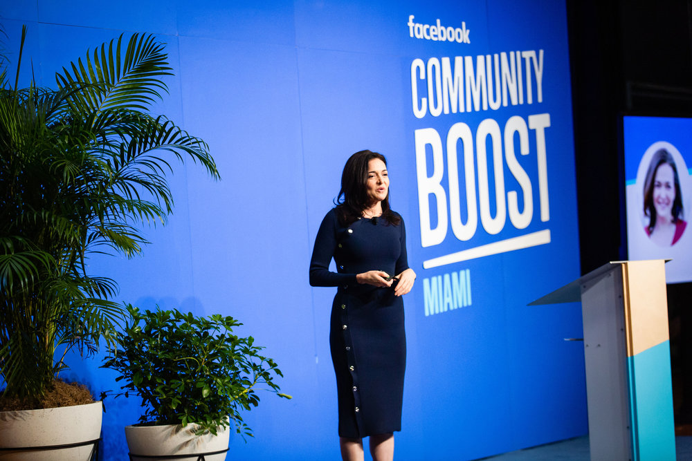 Facebook COO Sheryl Sandberg - Miami Community Boost.jpg