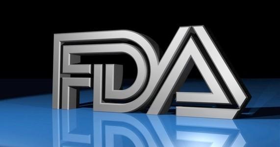 FDA Notice