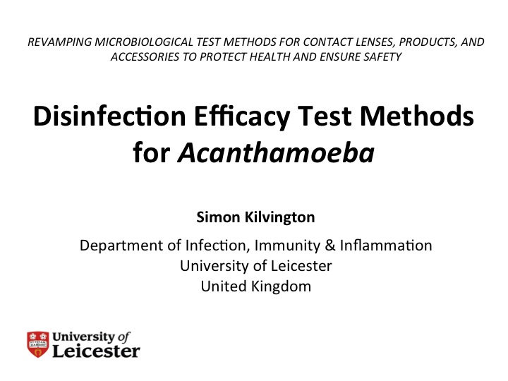 simon_kilvington_fda_sept_2014.png