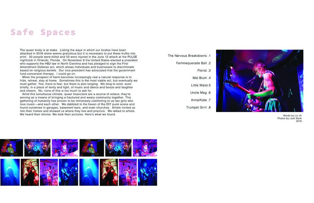 2DIYMusicZine-Into.jpg