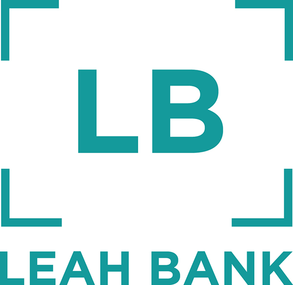 Leah Bank Photography