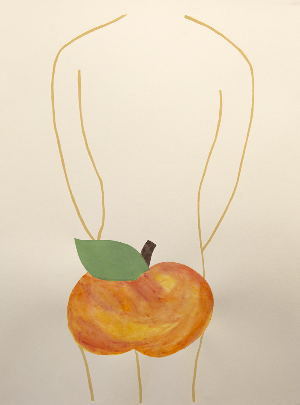 peachy keene.jpg
