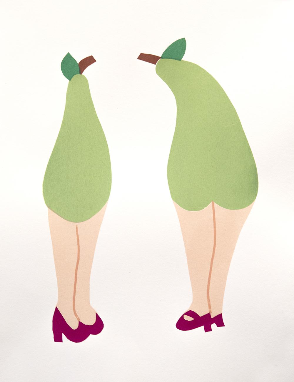 a perfect pear.jpg