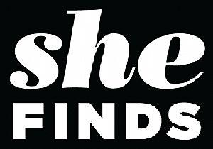 t_shefinds logo.png.jpg