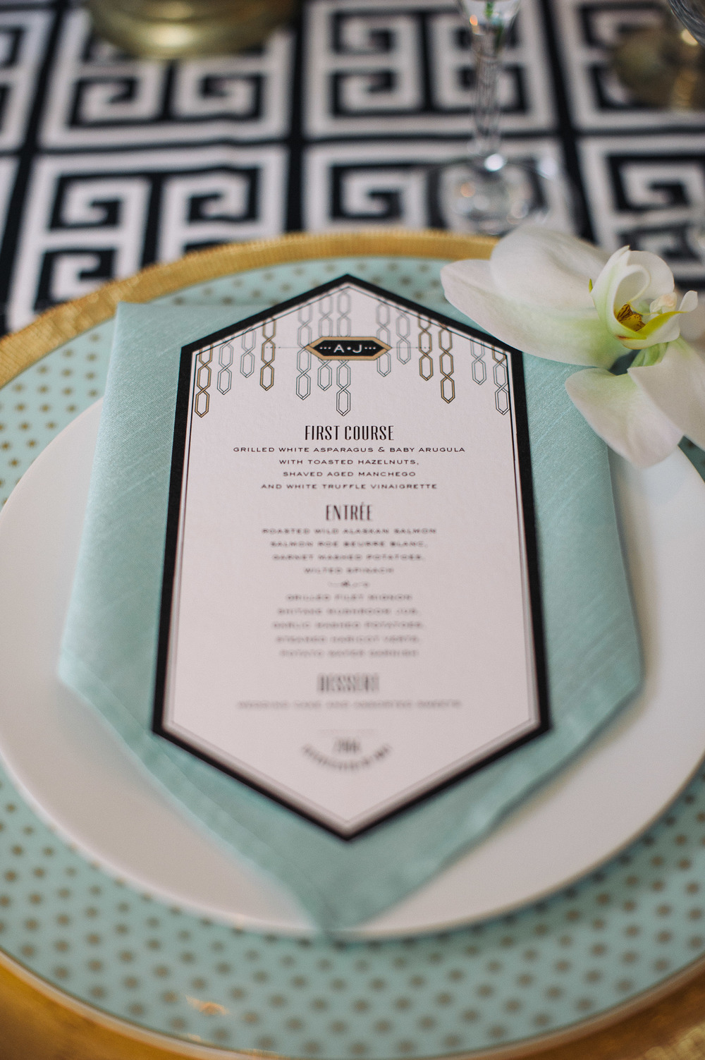 wpe styled shoot_table 48.JPG