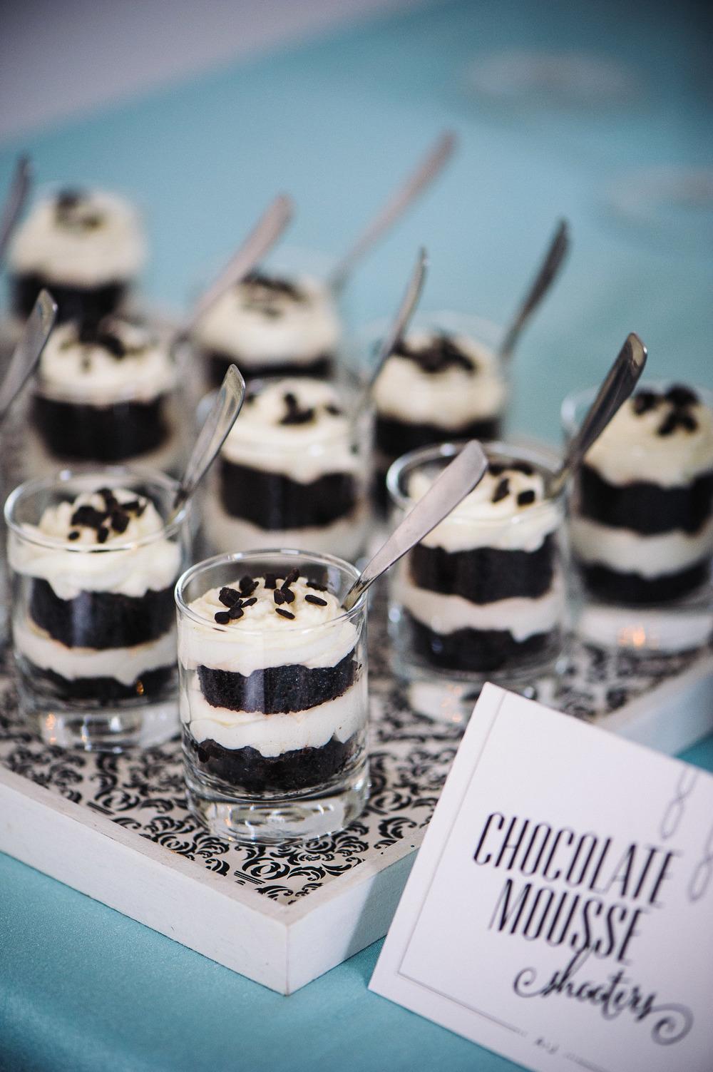 wpe styled shoot_dessert 47.JPG