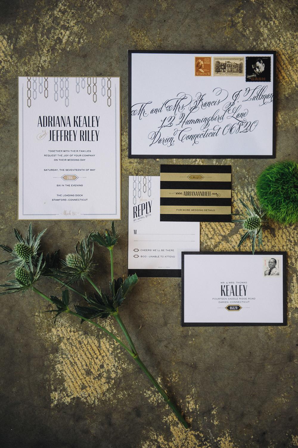 wpe styled shoot_invitations 2.JPG