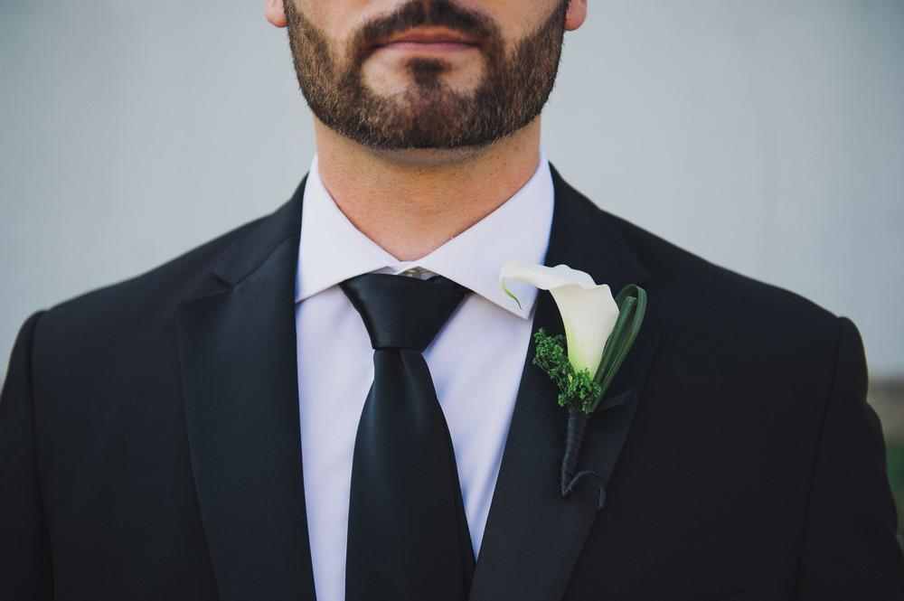 wpe styled shoot_bridegroom 1.JPG