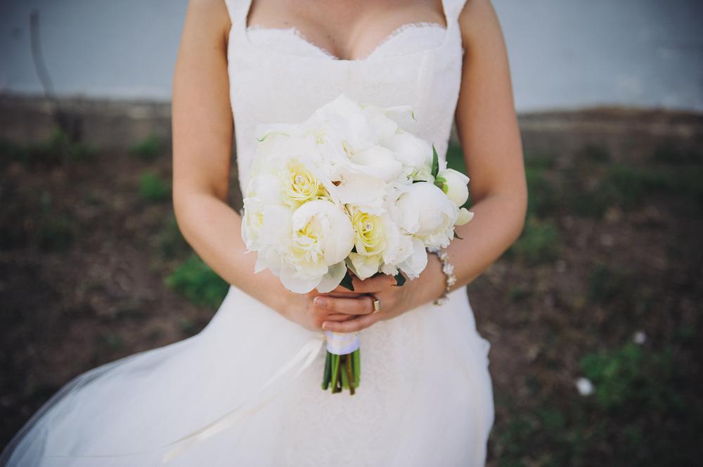 wpe styled shoot_bridegroom 51.JPG