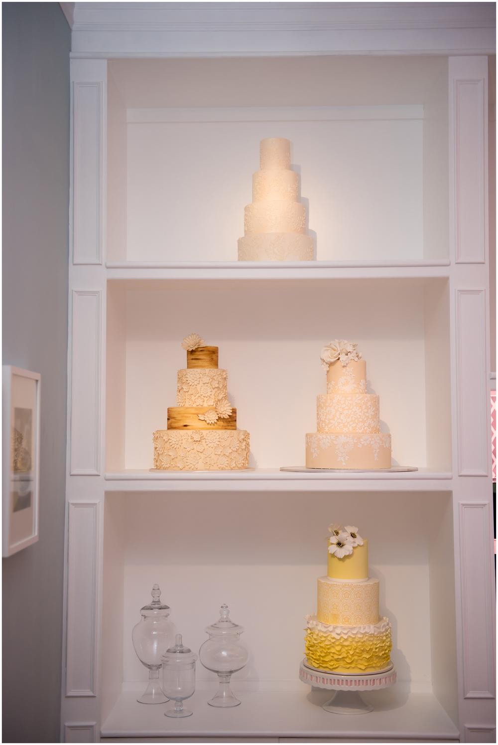 Lovely Cakes Grand Opening_061.jpg