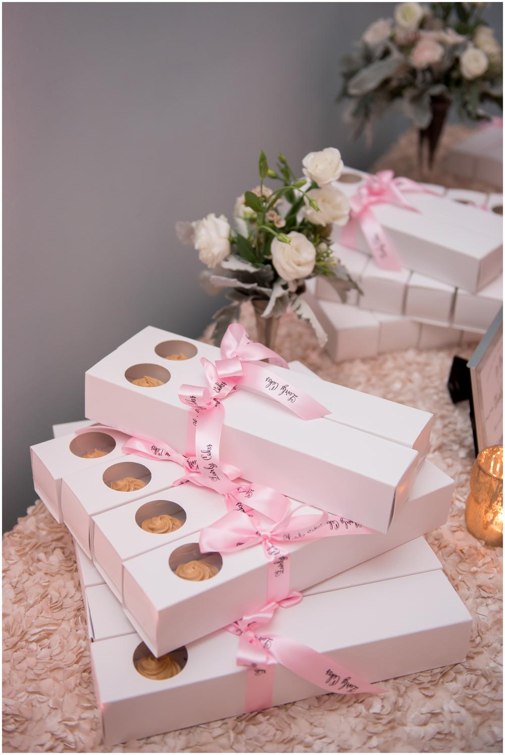 Lovely Cakes Grand Opening_064.jpg