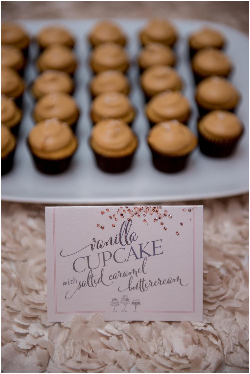 Lovely Cakes Grand Opening_016.jpg
