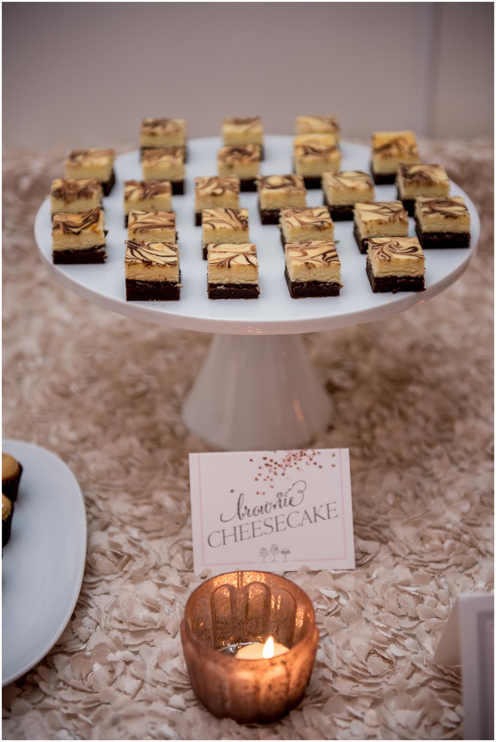 Lovely Cakes Grand Opening_020.jpg