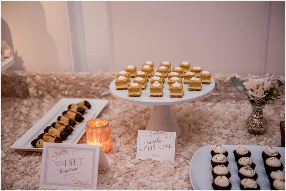 Lovely Cakes Grand Opening_035.jpg
